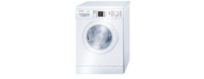 Bosch WAE28425