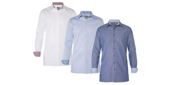 italienische hemden online shop hemden online shop jetzt