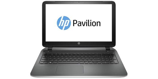 HP Pavilion 15-p152ng
