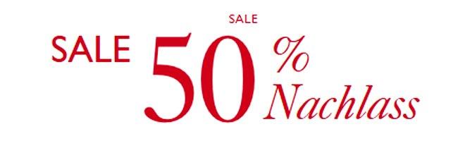 Hilfiger WSV Sale 2015