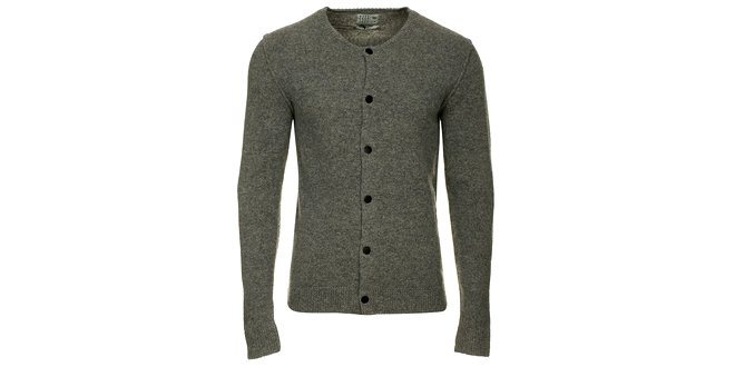 Jack & Jones Strickjacke