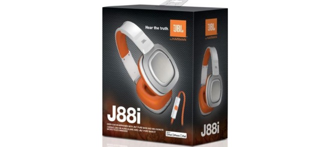 JBL J88i Preis