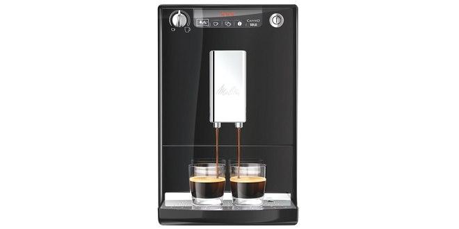 Melitta Caffeo Solo E 950