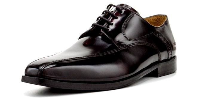 Melvin & Hamilton Schuhe