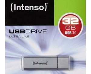 Intenso USB-Stick