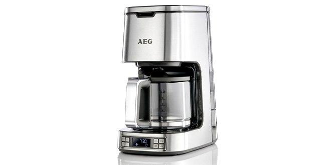 AEG PremiumLine 7 Series KF 7800