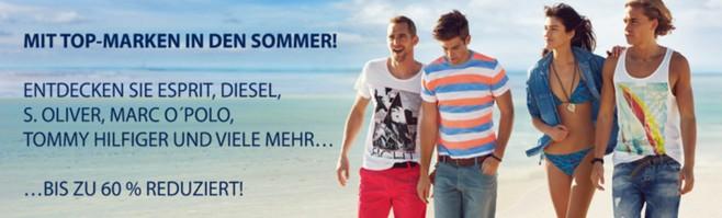 Avantime Sommer-Sale 2015
