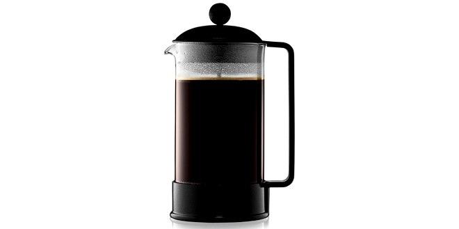 bodum-kaffeebereiter