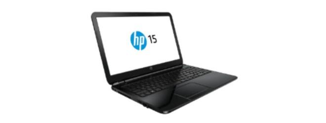 HP 15-r179ng
