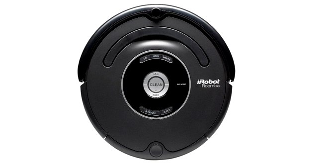 iRobot Roomba-Sale