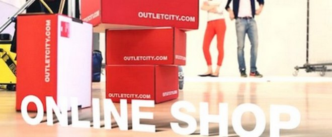 Outletcity Metzingen Early-Bird-Aktion