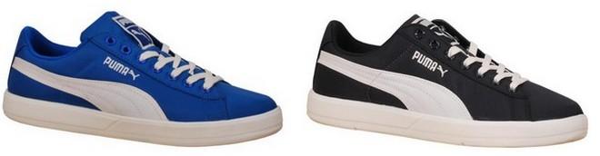 Puma Archive Sneaker