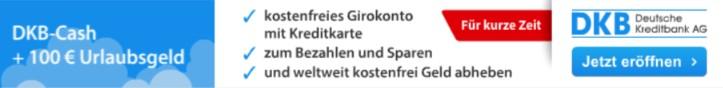 Travelcheck-Gutschein