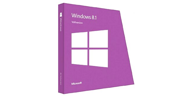 Windows 10 Update gratis