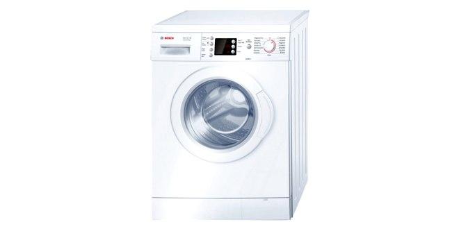 Bosch WAE 28446
