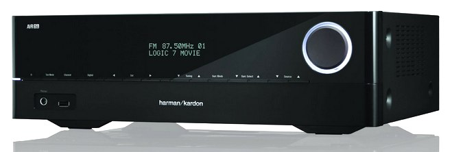 Harman-Kardon AVR 151