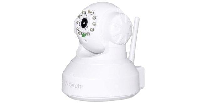 Jaytech IP6021W Überwachungskamera
