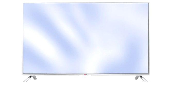 lg 42lb570v als real angebot ab 16 f r 299. Black Bedroom Furniture Sets. Home Design Ideas