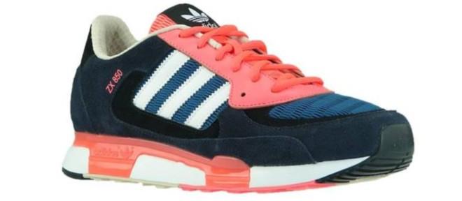 Adidas Originals Schuhe
