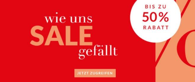 Engelhorn Sommer-Sale bei eBay