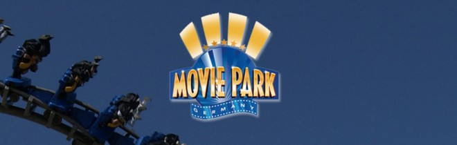 movie park gutscheine tickets billiger. Black Bedroom Furniture Sets. Home Design Ideas