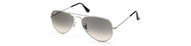 Ray-Ban Aviator Sonnenbrillen