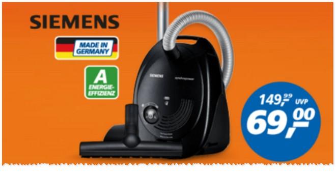 Siemens VS05G112