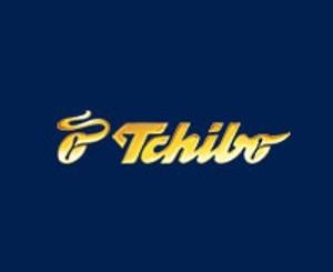 Tchibo Winterschlussverkauf