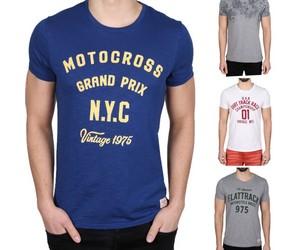 Jack & Jones T Shirts