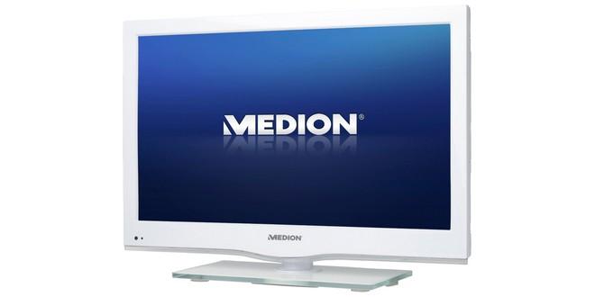 Medion Life P12847 MD 21225