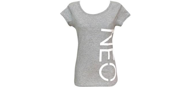 Adidas T-Shirt Angebote