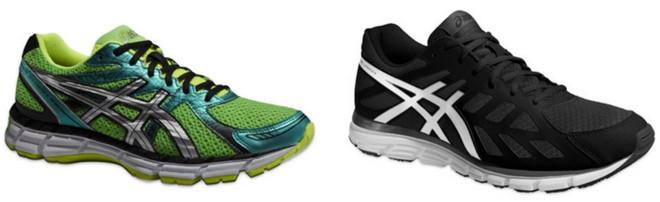 Asics Gel Joggingschuhe bei eBay im Angebot