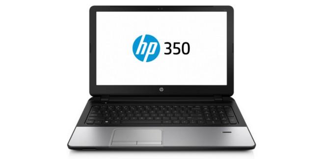 HP 350 K3X86EA