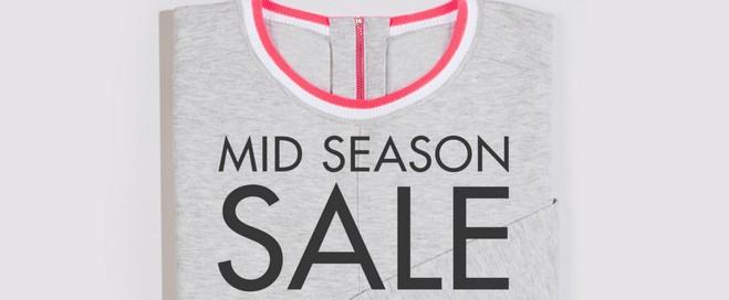 Karen Millen Mid Season Sale