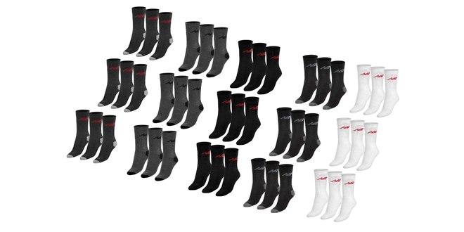 New Balance Tennis-Socken