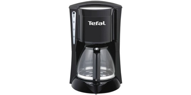 Tefal CM 3408