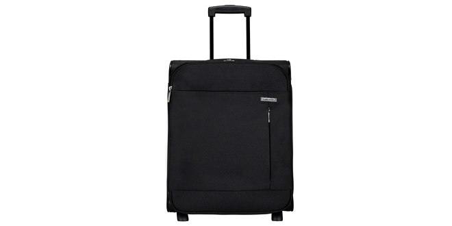 Samsonite S-Cape Upright
