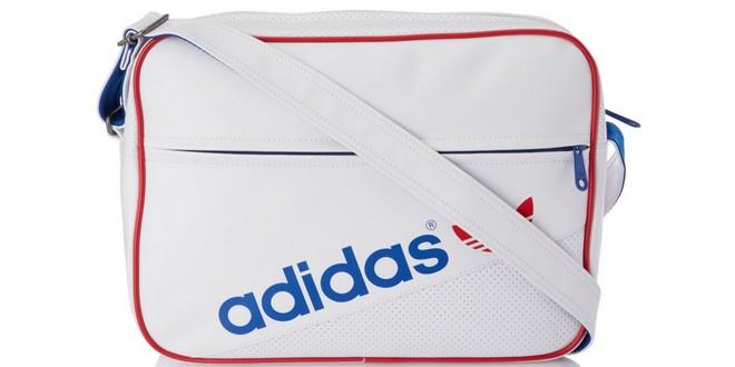 Adidas Adicolor Airliner