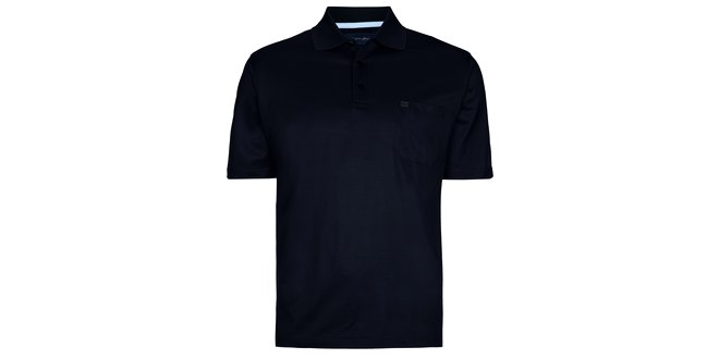 Christian Berg Polo-Shirts