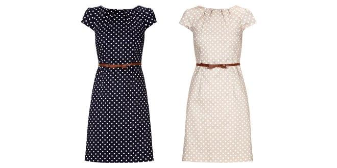 Abendkleid, Sommerkleid, Etuikleid: Einzelstücke gibt's günstig im eBay-Fashion-Shop von Avantime