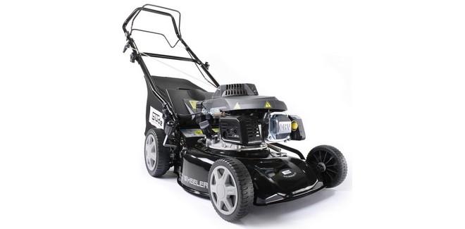 Güde Eco Wheeler 415