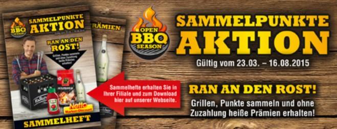 online casino deutschland real treuepunkte prämien
