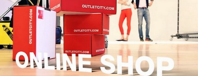 Outletcity Metzingen Oster-Aktion