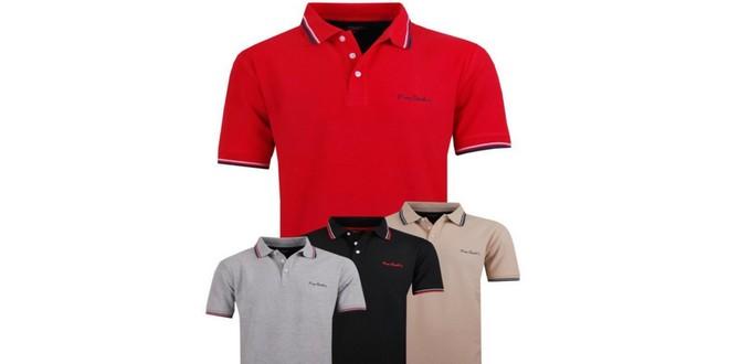 Pierre Cardin Poloshirts günstig im Angebot bei eBay