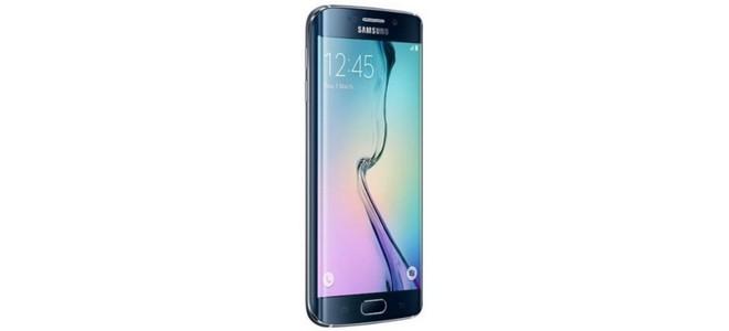 Samsung Galaxy S6 Edge ohne Vertrag