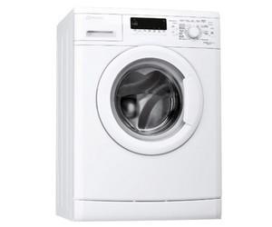 bauknecht waschmaschine als saturn angebot ab 4. Black Bedroom Furniture Sets. Home Design Ideas