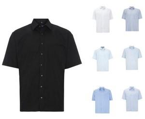 Eterna Hemden