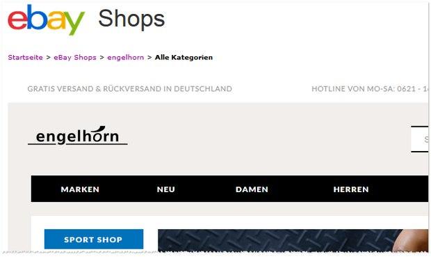 media markt gutschein saturn online shop. Black Bedroom Furniture Sets. Home Design Ideas