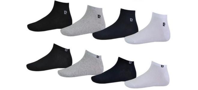 Pierre Cardin Sneaker Socken günstig kaufen
