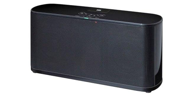 Terris WS 552 WiFi Multiroom-Lautsprecher